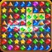Free Download Jewels Jungle Treasure: Match 3  Puzzle 1.9.2 APK