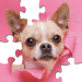 Free Download Jigsaw Puzzles Collection HD – Puzzles for Adults 1.4.7 APK