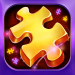 Free Download Jigsaw Puzzles Epic 1.6.4 APK