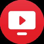 Free Download JioTV – News, Movies, Entertainment, LIVE TV 6.0.9 APK