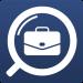 Free Download Jobs – Job Search – Careers 6.1.2 APK