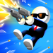 Free Download Johnny Trigger – Action Shooting Game 1.12.4 APK