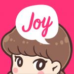 Free Download Joylada – Read All Kind of Chat Stories  APK