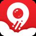 Free Download Juan cloud 3.4.4 APK