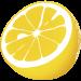 Free Download JuiceSSH – SSH Client 3.2.2 APK
