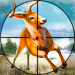Free Download Jungle Deer Hunting 2.4.2 APK