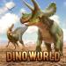 Free Download Jurassic Dinosaur: Carnivores Evolution – Dino TCG 1.4.14 APK