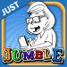 Free Download Just Jumble 7.00 APK