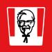 Free Download KFC Italia 8.1.1 APK