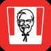 Free Download KFC Singapore 6.9 APK