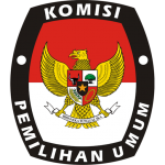 Free Download KPU RI PEMILU 2019 2.0.1 APK