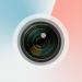 Free Download KVAD Camera +: best selfie app, cute selfie, Grids 1.10.4 APK