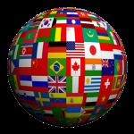 Free Download Kamus Penerjemah Semua Bahasa 2.53 APK