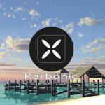 Free Download Karbonic Holiday Island 1.7 APK