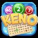 Free Download Keno Free Keno Game 2.2.11 APK