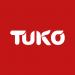 Free Download Kenya News: Tuko Hot & Breaking News Free App 9.1.19 APK