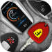 Free Download Keys simulator and engine sounds of supercars 1.0.1 APK
