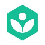 Free Download Khan Academy 7.3.2 APK