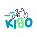 Free Download Kibo 2.1.0 APK