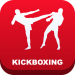 Free Download Kickboxing Fitness Trainer – Lose Weight At Home 3.22 APK