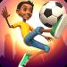 Free Download Kickerinho World 1.9.9 APK