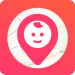 Free Download Kid security – GPS phone tracker, family search 1.229 APK