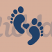 Free Download Kidday – mobile baby book 1.79.0 APK