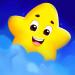 Free Download KidloLand: Nursery Rhymes, Kids Games, Baby Songs 16.6 APK