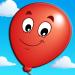 Free Download Kids Balloon Pop Game Free 🎈 28.0 APK