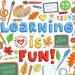 Free Download Kids Educational Games: Preschool and Kindergarten 3.1.5 APK