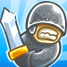 Free Download Kingdom Rush – Tower Defense Game  APK