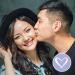 Free Download KoreanCupid – Korean Dating App 4.2.1.3407 APK