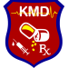 Free Download Kosrat Medical Dictionary – فەرهەنگی پزیشکی کۆسرەت 1.9 APK