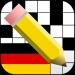 Free Download Kreuzworträtsel Deutsch kostenlos 1.6.0 APK