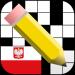 Free Download Krzyżówki po polsku 1.7.7 APK