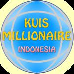 Free Download Kuis 1 Milyar 1.0.0.0 APK
