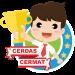 Free Download Kuis Cerdas Cermat 1.10 APK