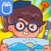 Free Download Kuis Gambar Saku 1.2.0 APK