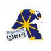 Free Download Kuwait Finder 3.1.6 APK