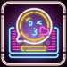 Free Download LED NEON Keyboard – Colorful, lighting, RGB, emoji 1.21.7 APK