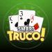 Free Download LG Smart Truco 4.9.3.1 APK