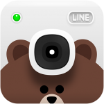 Free Download LINE Camera – Photo editor 14.2.21 APK