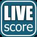 Free Download LIVE Score, Real-time Sports Score 39.3.0 APK