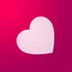 Free Download LOVEbox – Love Day Counter, Been Love Memory 1.6.73 APK