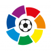 Free Download La Liga Official App – Live Soccer Scores & Stats 7.4.9 APK