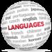 Free Download Language Enabler 3.5.1 APK