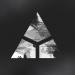 Free Download Lapse 2: Before Zero 1.0.7 APK