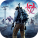Free Download Last Island of Survival: Unknown 15 Days 3.5 APK