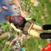 Free Download Last Player Battlegrounds Survival 6 APK