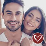 Free Download LatinAmericanCupid – Latin Dating App 4.2.1.3407 APK